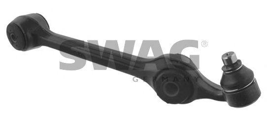 Рычаг подвески SWAG 50 73 0058