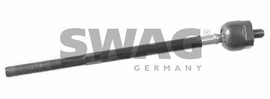 Рулевая тяга SWAG 60 92 2479
