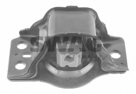 Подушка двигателя SWAG 60 92 8320