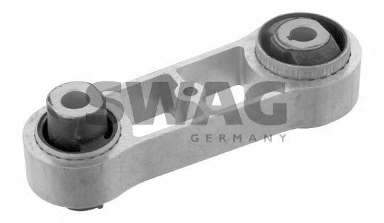 Подушка двигателя SWAG 60 93 1513