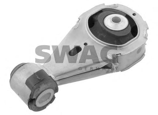 Подушка двигателя SWAG 60 93 7155