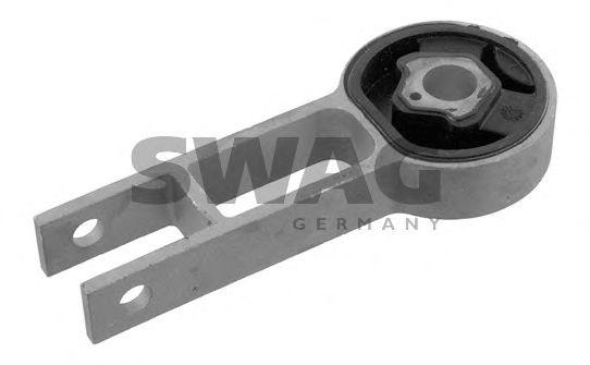 Подвеска SWAG 70 93 4390 (двигатель, автоматическая и ступенчатая коробка передач)