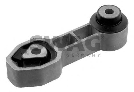 Подушка двигателя SWAG 70 93 6617