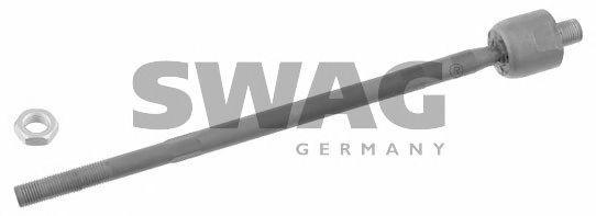 Рулевая тяга SWAG 90 92 4923