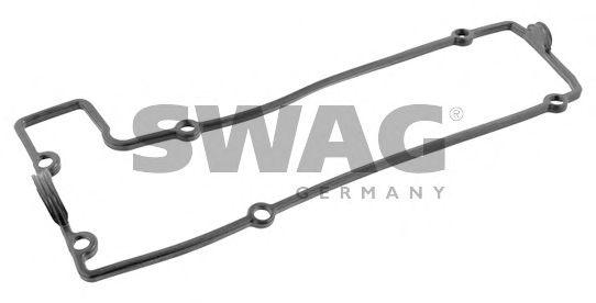 Прокладка клапанной крышки SWAG 99 90 5142