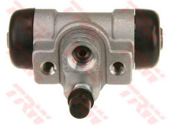 Колесный тормозной цилиндр TRW BWC232