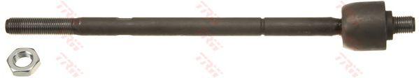 Рулевая тяга TRW JAR640