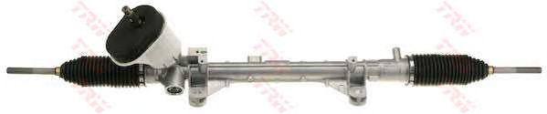 Рулевой механизм TRW JRM435
