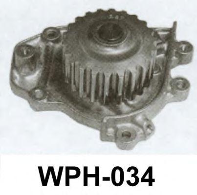 Помпа AISIN WPH-034