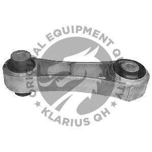Подушка двигателя QH International EM4224