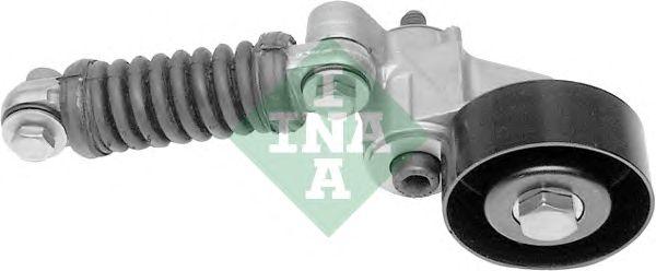 Натяжитель ремня INA 534 0017 10