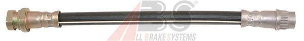 Тормозной шланг A.B.S. SL 5706