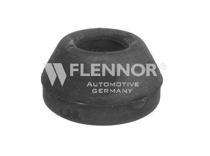 Сайлентблок рычага FLENNOR FL3925-J