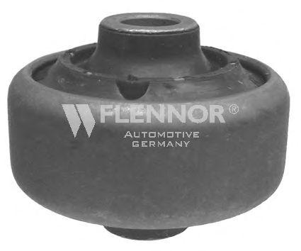 Сайлентблок рычага FLENNOR FL4025-J