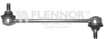 Тяга / стойка стабилизатора FLENNOR FL427-H