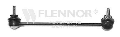 Тяга / стойка стабилизатора FLENNOR FL772-H