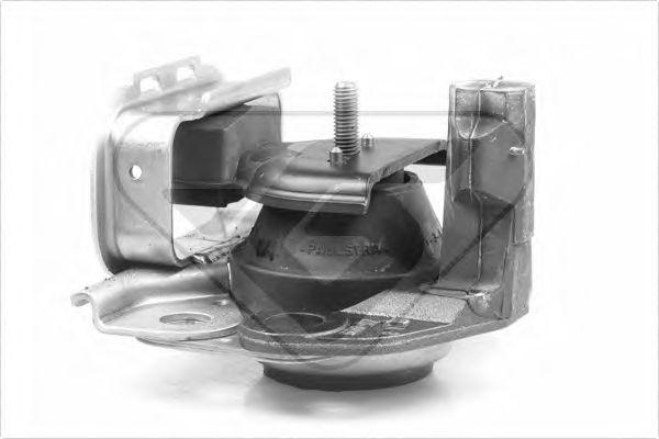 Кронштейн двигателя HUTCHINSON 586024