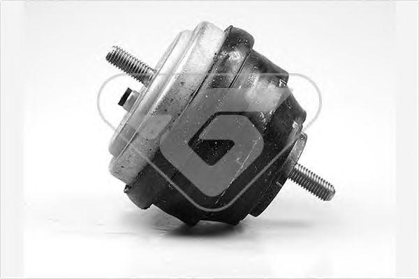 Кронштейн двигателя HUTCHINSON 597050