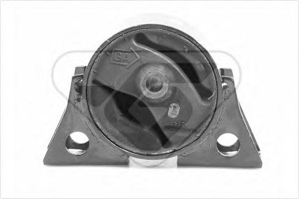 Кронштейн двигателя HUTCHINSON 538533
