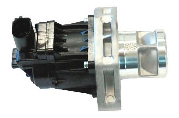 Клапан рециркуляции ОГ MEAT & DORIA 88190