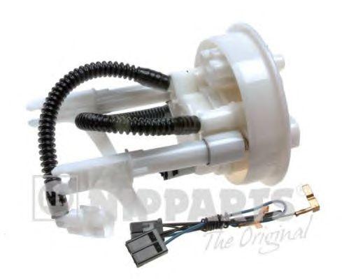 Топливный фильтр NIPPARTS J1334028