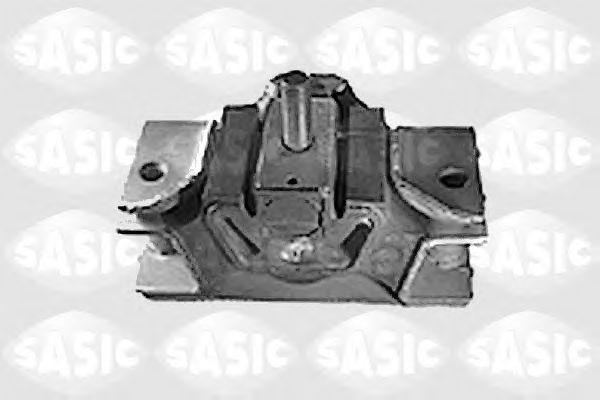 Кронштейн двигателя SASIC 8271191