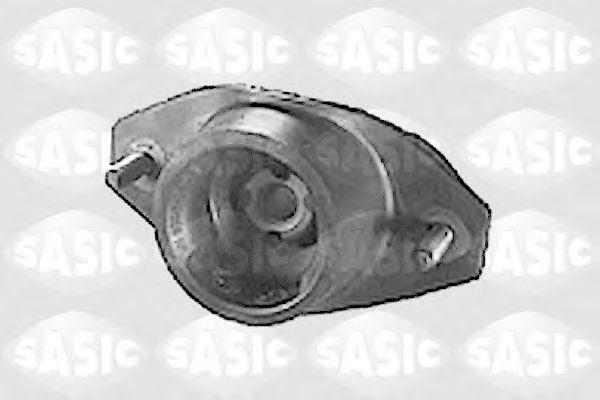 Кронштейн двигателя SASIC 8431991