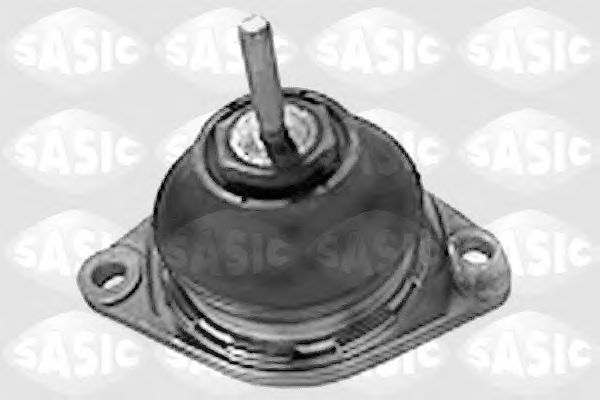 Кронштейн двигателя SASIC 9001394