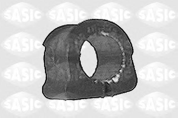 Опора, стабилизатор SASIC 9001730