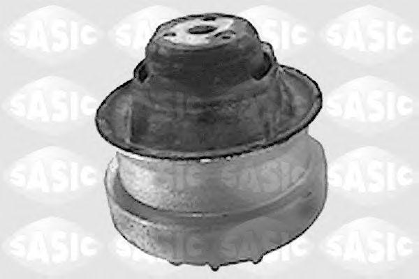 Кронштейн двигателя SASIC 9001630