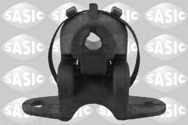 Буфер глушителя SASIC 2950021