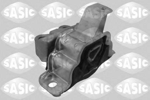 Кронштейн двигателя SASIC 2700031