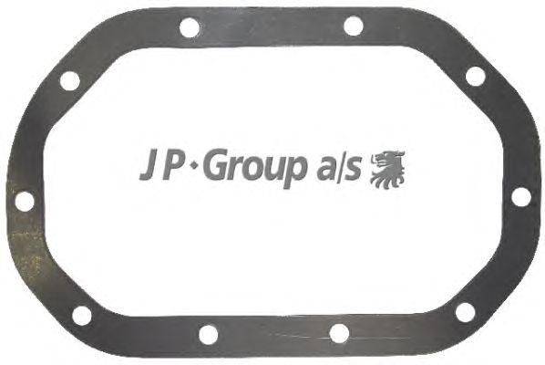 Прокладка, привод коробки переключения передач JP GROUP 1232000600