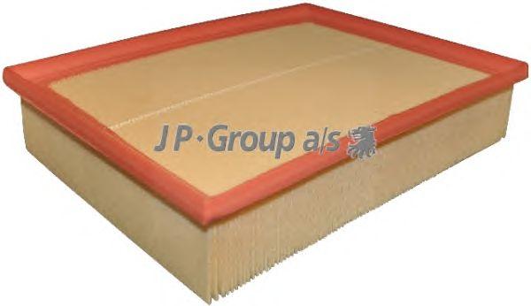 Воздушный фильтр JP GROUP 1118602100