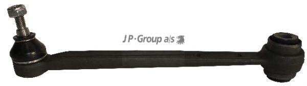 Тяга / стойка стабилизатора JP GROUP 1350200500