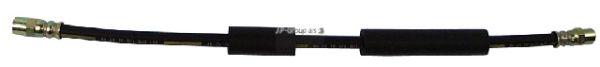 Тормозной шланг JP GROUP 1161600100
