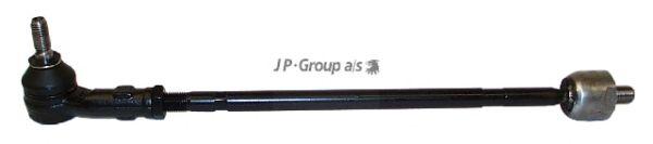 Рулевая тяга JP GROUP 1144402470