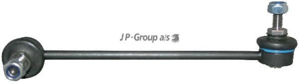 Тяга / стойка стабилизатора JP GROUP 1340401170
