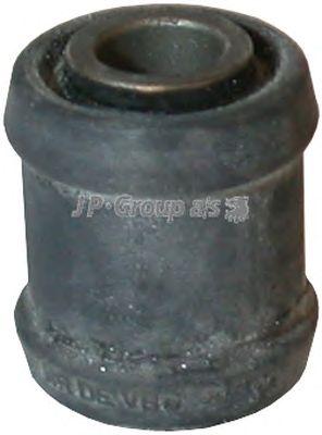 Сайлентблок рулевого механизма JP GROUP 1144800400