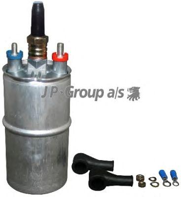 Топливный насос JP GROUP 1115203400