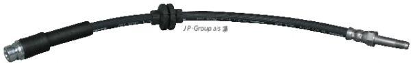 Тормозной шланг JP GROUP 1561701100