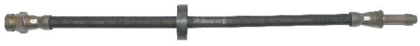 Тормозной шланг JP GROUP 1161601800