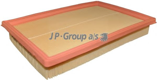 Воздушный фильтр JP GROUP 1118604100