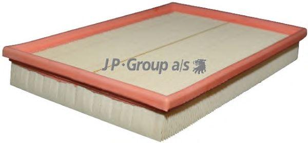 Воздушный фильтр JP GROUP 1218602200