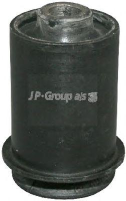 Сайлентблок рычага JP GROUP 1340202300