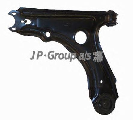 Рычаг подвески JP GROUP 1140101500