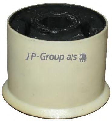 Сайлентблок рычага JP GROUP 1140200300