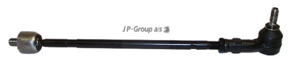 Рулевая тяга JP GROUP 1144402480