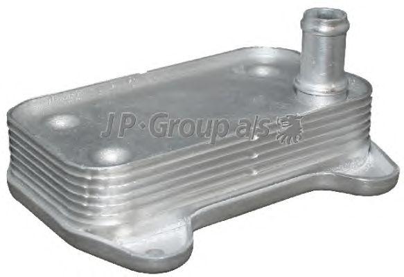 Масляный радиатор JP GROUP 1313500100