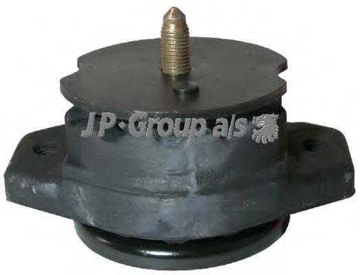 Подушки КПП JP GROUP 1132402900